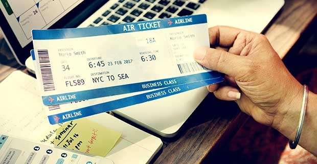 Avio Karte Online Jeftine Avio Karte Iz Beograda I Nisa 011 4