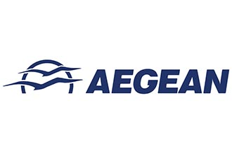 Aegean Airlines (A3)