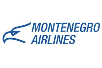 Montenegro Airlines (YM)