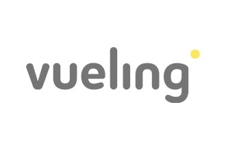 Vueling Airlines (VY)